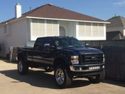 2009 Ford F-350 150000 miles